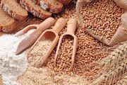 Τα δημητριακά είναι μια πολύ καλή πηγή φυτικών ινών, βιταμινών, σιδήρου, μαγνησίου και σεληνίου. Τροφές που μπορεί να καταναλώνει ένα παιδί; Καστανό ρύζι και ζυμαρικά ολικής άλεσης.