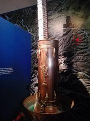 Όλα όσα πρέπει να γνωρίζετε πριν επισκεφθείτε το Μουσείο Τηλεπικοινωνιών του ομίλου ΟΤΕ
