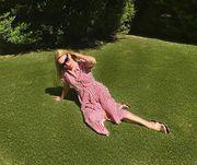 Τατιάνα Στεφανίδου: Υπέροχη ακόμη και στις πιο κάζουαλ εμφανίσεις της (pic)