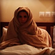 Βάσω Λασκαράκη: Οι υπέροχες γωνίες του σπιτιού της