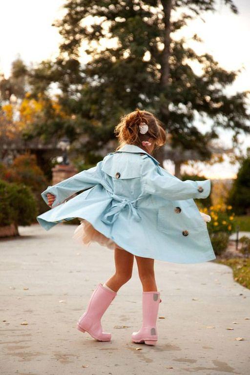 Γιατί αφήνετε να σας ελέγχουν τα συναισθήματα του παιδιού σας;