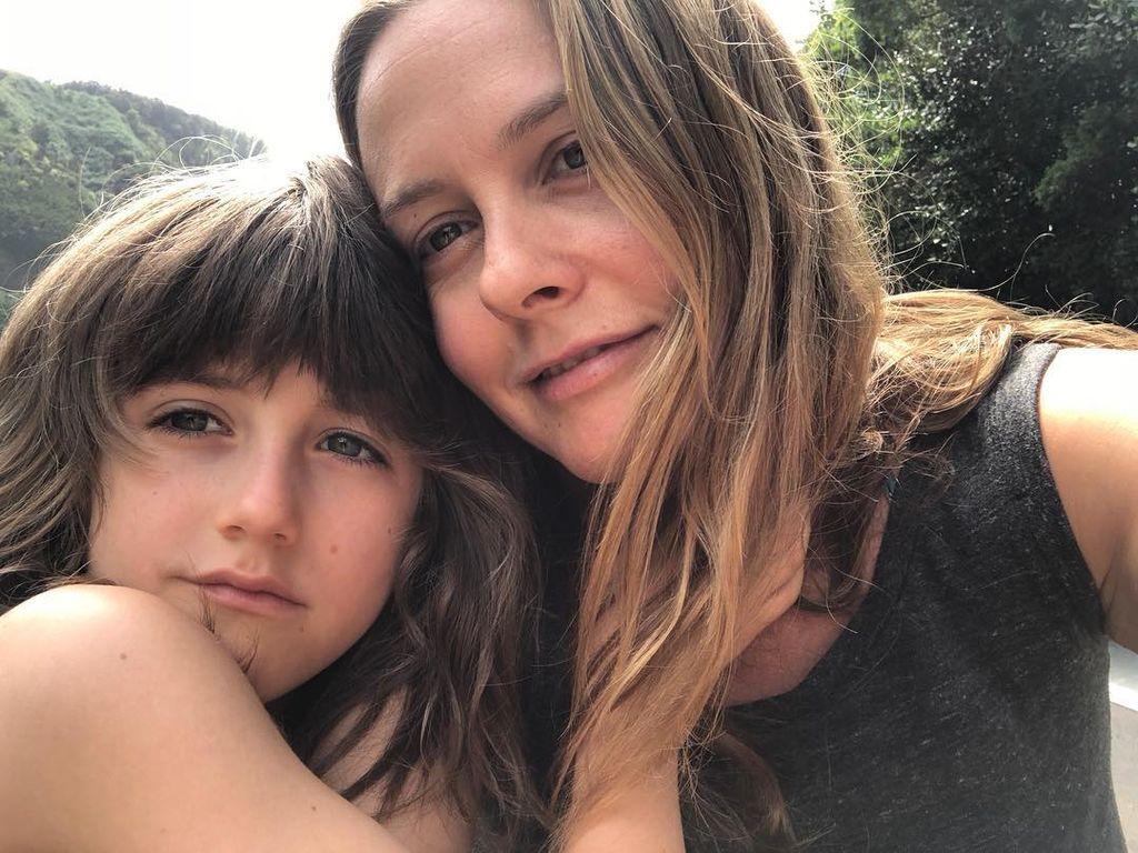 Η διάσημη ηθοποιός κατέθεσε κι επίσημα αίτηση διαζυγίου, μετά από 20 χρόνια σχέσης