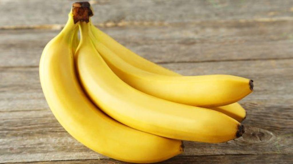 Μπανάνες Είναι πλούσιες σε κάλιο και η καλύτερη επιλογή για την αντιμετώπιση της κόπωσης στη διάρκεια της εγκυμοσύνης. Είναι επίσης καλές για το στομάχι όταν αισθάνεστε ναυτία.
