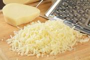 Τυρί Τα μαλακά τυριά αποκλείονται, αλλά ποικιλίες όπως το τσένταρ και η μοτσαρέλα μπορούν να σας βοηθήσουν αρκετά να συμπληρώσετε τις ανάγκες σας σε ασβέστιο