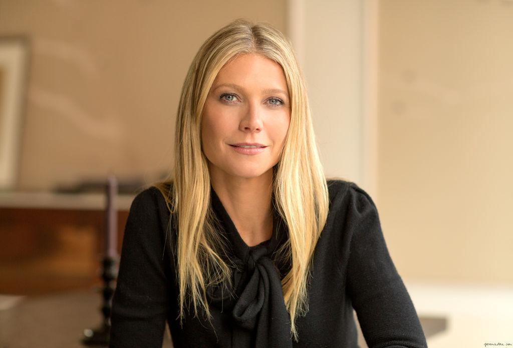 Gwyneth Paltrow: Η διάσημη ηθοποιός μετά την απόκτηση των δύο παιδιών της είχε μία άτυχη τρίτη εγκυμοσύνη. Μάλιστα, είχε αποκαλύψει ότι ήταν τόσο δύσκολη, που κινδύνεψε να πεθάνει