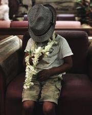 Halle Berry: Οι εξωτικές διακοπές και οι σπάνιες φωτογραφίες των παιδιών της