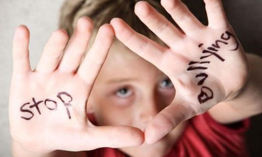 Bullying: Οι «ηθικοί αυτουργοί» πίσω από τον θύτη