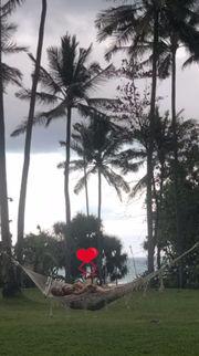 Οι χλιδάτες διακοπές της οικογένειας Beckham στο Μπαλί (pics)