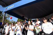 Σημαντική προσφορά του ΟΠΑΠ για τα παιδιά με αφορμή τον 36ο Μαραθώνιο της Αθήνας