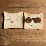 Αυτά τα ψωμάκια τα παιδιά σας θα τα λατρέψουν (pics)