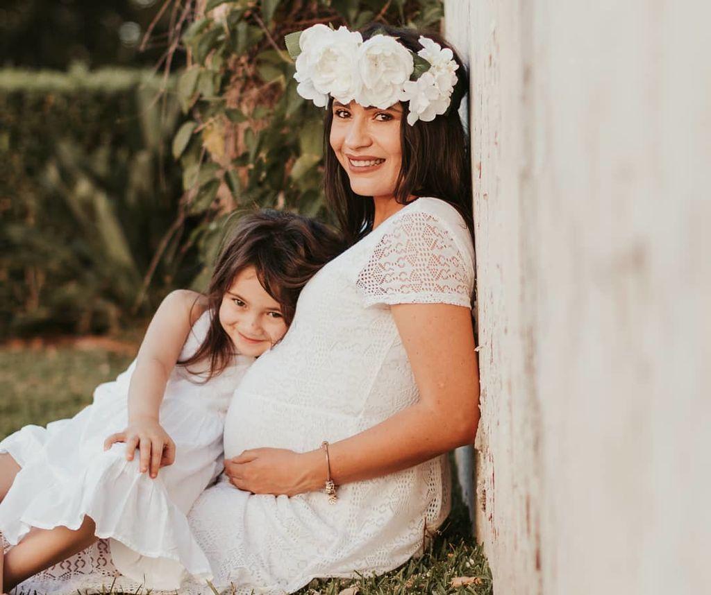 Μαμά και κόρη: 17 φωτογραφίες που αποτυπώνουν την τρελή τους σχέση