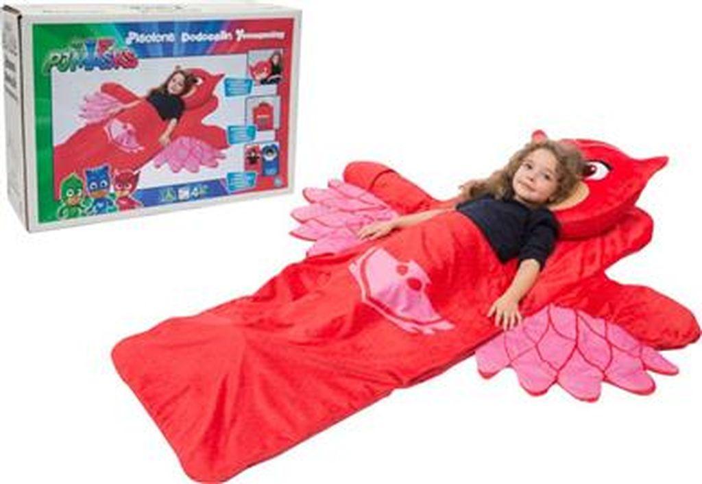 Τι θα φέρει ο Άγιος Βασίλης; Ιδού ένα υπέροχο δώρο για κορίτσια