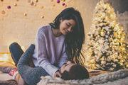 Τρόποι να ενισχύσουν τη σεξουαλική τους ζωή τα παντρεμένα ζευγάρια