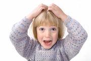 Ηρέμησε, είναι φυσιολογικό Το άγχος είναι το πιο συνηθισμένο πρόβλημα υγείας στους ανθρώπους. Πρέπει τα παιδιά μας να γνωρίζουν ότι είναι μία εμπειρία, που μπορεί να τη βιώσει ο καθένας και είναι φυσιολογικό.