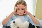 Οι απαντήσεις σας έχουν σημαντικό αντίκτυπο Αν έχετε την αίσθηση ότι το παιδί σας νιώθει άγχος για κάποιο θέμα, ενθαρρύνετε το να σας μιλήσει και να σας εξηγήσει τι είναι αυτό που το κάνει να φοβάται.
