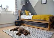 Από παιδικό σε εφηβικό: Ιδέες για να αλλάξετε το δωμάτιο του παιδιού σας