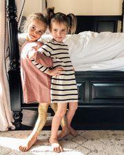Mila και Emma