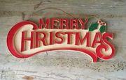 Αυτές οι φωτογραφίες θα σας ξυπνήσουν χριστουγεννιάτικες αναμνήσεις από το παρελθόν (pics)