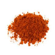 1/10 κ.τ.γ πιπέρι καγιέν ή κόκκινο πιπέρι
