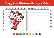 Χρωμοσελίδες και παιχνίδια για παιδιά με θέμα το 2019! (pics)