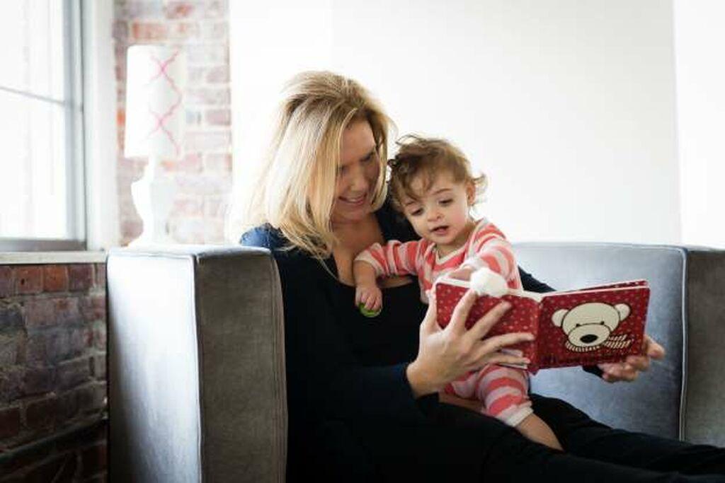 Στα αζήτητα αυτό το μωρό για μήνες - Η συγκινητική ιστορία της υιοθεσίας της (pics&vid)