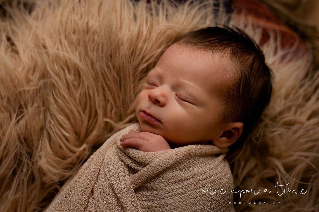 Μια φορά και έναν καιρό….: Οι φωτογραφίες αυτών των νεογέννητων είναι παραμυθένιες (pics)