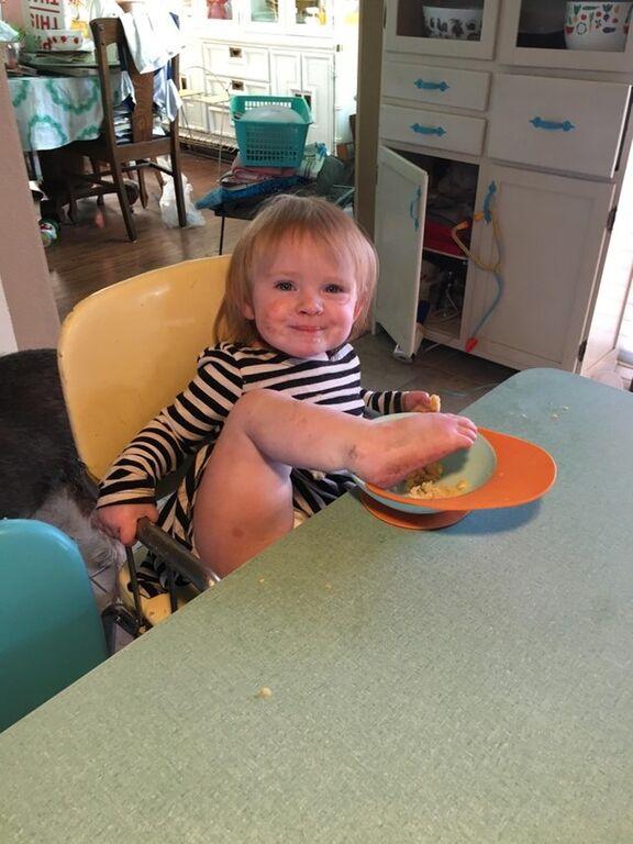 Όταν έχεις παιδιά δεν μπορείς να μείνεις ήσυχος ούτε λεπτό (pics)