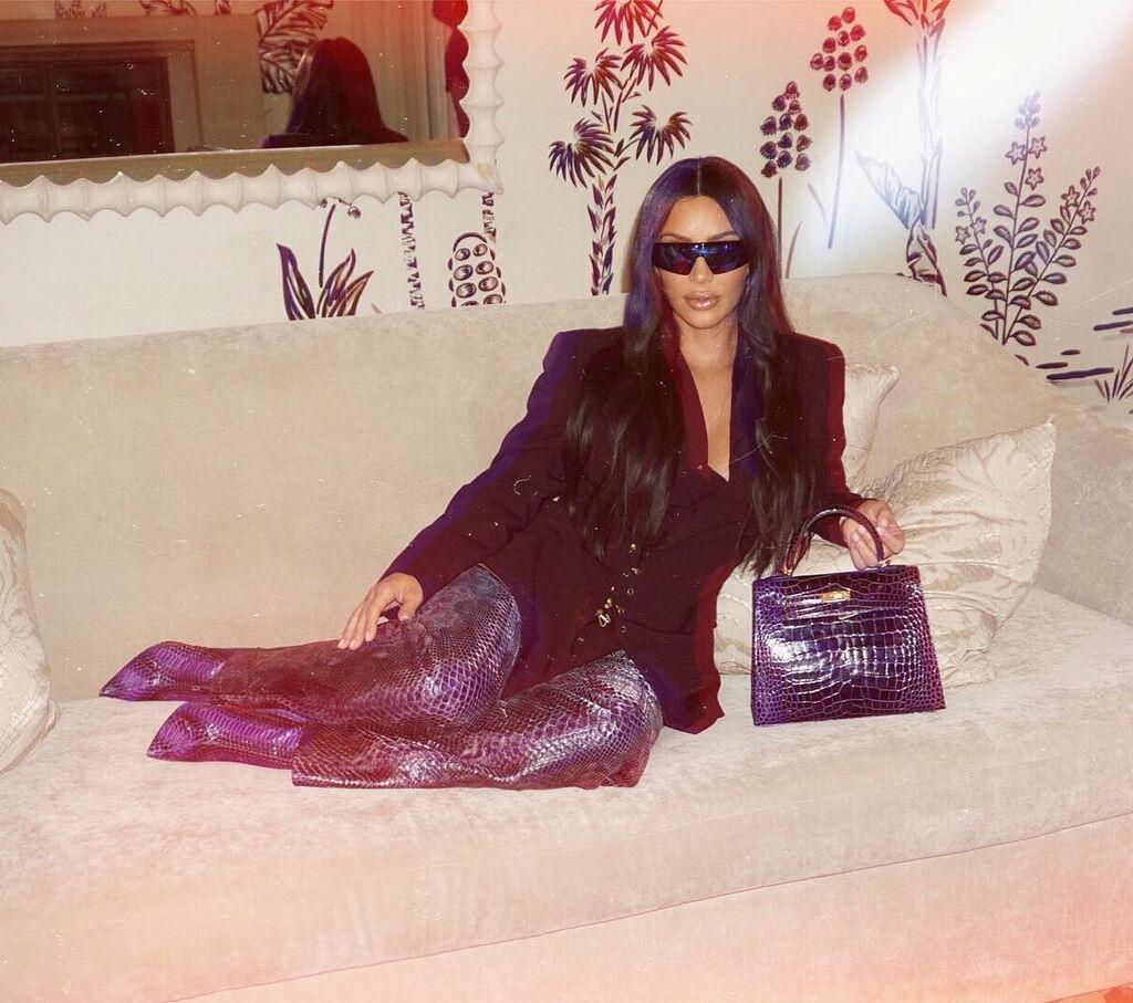 Kris Jenner: Αποκάλυψε πόσα χρήματα παίρνουν οι Kardashians για ένα post στα social media
