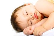 2. Λάβετε υπόψιν τον ύπνο του μωρού σας Πριν ενημερώσετε τους καλεσμένους σας για το πάρτι, σκεφτείτε ποια θα είναι η κατάλληλη ώρα προσέλευσης με βάση τον ύπνο και τα ωράρια του μωρού σας. Άλλωστε είναι το δικό του πάρτι γενεθλίων και δεν έχει νόημα να το κάνετε ενώ εκείνο κοιμάται
