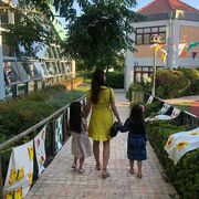 Σταματίνα Τσιμτσιλή: Δείτε την με τον γιο της στις καλοκαιρινές τους διακοπές (pics)