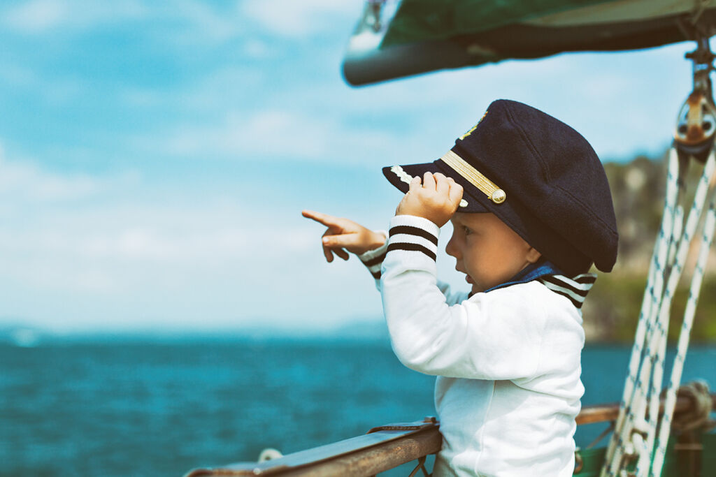 Βλέπουν πάντα τη θετική πλευρά των πραγμάτων: Έρευνα έχει δείξει ότι οι άνθρωποι που γεννιούνται τον Ιούλιο, τείνουν να βλέπουν θετικά τη ζωή. ( Έρευνα: https://www.sciencedaily.com/releases/2014/10/141018205411.htm)