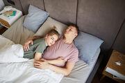 Σεξουαλική αποχή: Τι παθαίνουμε όταν δεν κάνουμε σεξ σωματικά και ψυχολογικά;