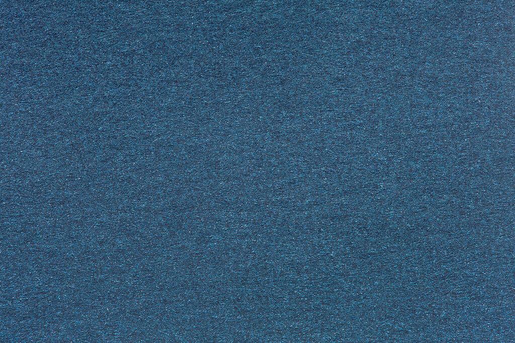 Σκούρο μπλε για το υπνοδωμάτιο - Όσο περίεργο και αν σας φαίνεται το σκούρο μπλε θεωρείται το ιδανικό χρώμα για το υπνοδωμάτιό σας. Σύμφωνα με μία πρόσφατη έρευνα, ενώ το ανοιχτό μπλε εντείνει την υπερένταση, το σκούρο μπλε φαίνεται ότι προκαλεί συναισθήματα γαλήνης και προστασίας.