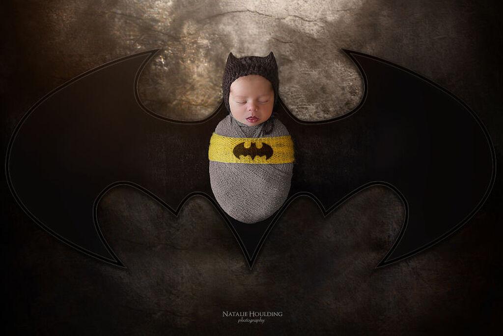 Αυτά τα νεογέννητα θα σας κλέψουν την καρδιά - Δείτε τις πρωτότυπες φωτογραφίες τους ( pics)