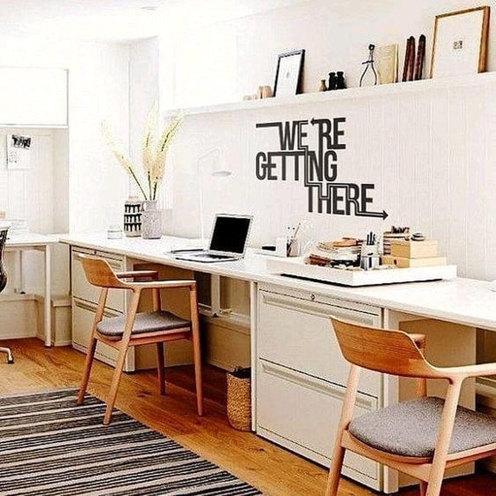 Back to School: Έξυπνες ιδέες για να οργανώσετε το γραφείο του παιδιού σας (pics +vid)