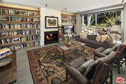 Natalie Portman: Το σπίτι της δεν είναι απλά μοντέρνο αλλά διαφορετικό - Δείτε το (pics)