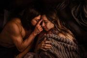 Μοναδικές φωτογραφίες γέννας που αναδείχτηκαν ανάμεσα σε χιλιάδες άλλες - Δείτε γιατί (pics)