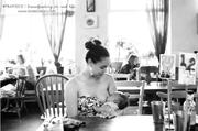 15 φωτογραφίες που αποδεικνύουν ότι ο θηλασμός είναι υπέροχος σε κάθε μέρος & στιγμή (pics)