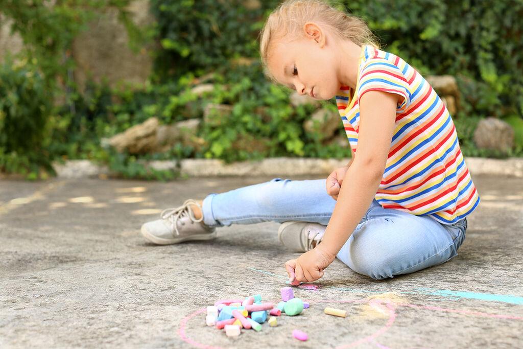 Τα παιδιά που γεννιούνται αυτό τον μήνα τείνουν να γράφουν με το αριστερό χέρι. Αυτό τουλάχιστον έδειξε η έρευνα (https://www.sciencedaily.com/releases/2014/07/140703102940.htm) στη Γερμανία.