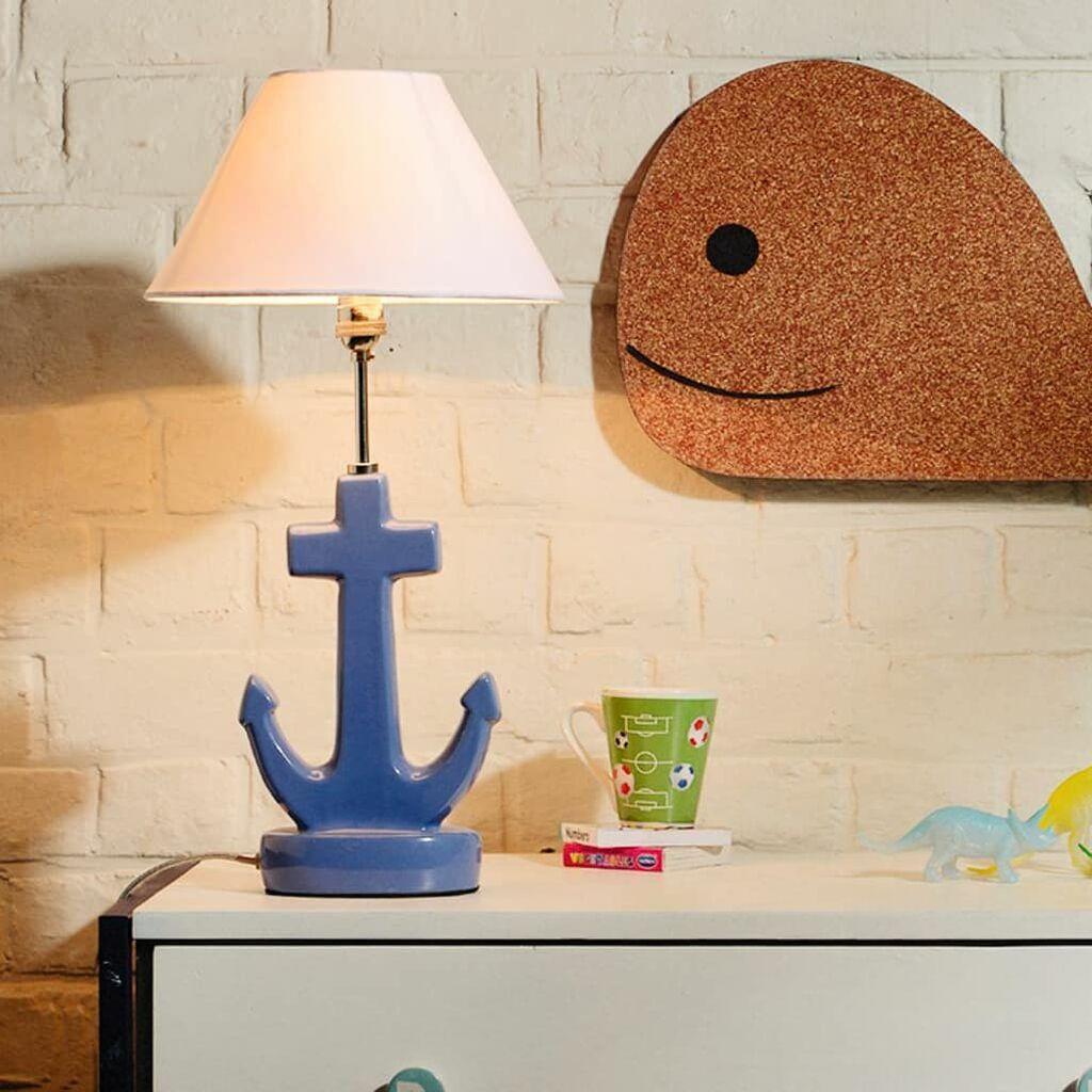 Πρωτότυπα φωτιστικά για το παιδικό δωμάτιο (pics)