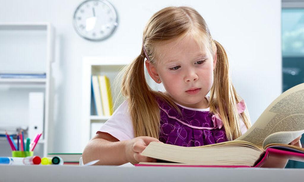 Η καθιέρωση ρουτίνας σε καθημερινή βάση είναι μια καλή πρακτική για την ανάπτυξη μνήμης.