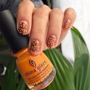 Ιδέες για μανικιούρ: Πώς να βάψεις τα νύχια σου αυτήν την εβδομάδα