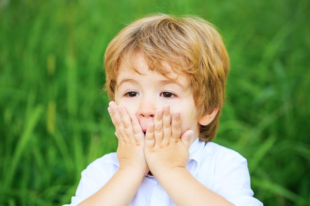 Αν το παιδί σας χρειαστεί να πάρει για κάποιον λόγο κορτικοστεροειδή, μιλήστε με τον παιδίατρο σας για τα αναγκαία μέτρα που πρέπει να πάρετε για να προστατεύσετε τα οστά του.
