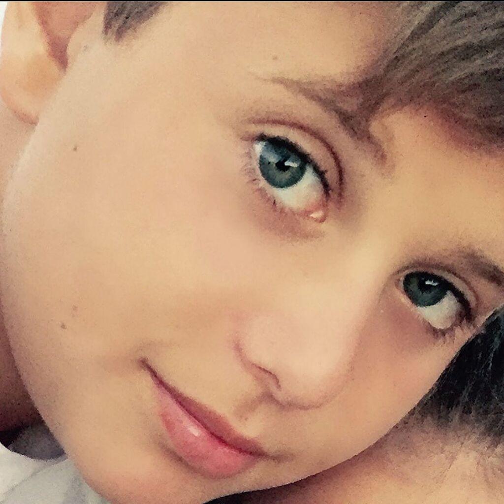 Γιώργος Τσαλίκης: Μοναδική η φώτο που δημοσίευσε η Δώρα με τους γιους της