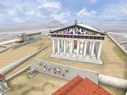 Το Κέντρο Πολιτισμού «Ελληνικός Κόσμος» υποδέχεται ξανά το κοινό από τις 30 Οκτωβρίου