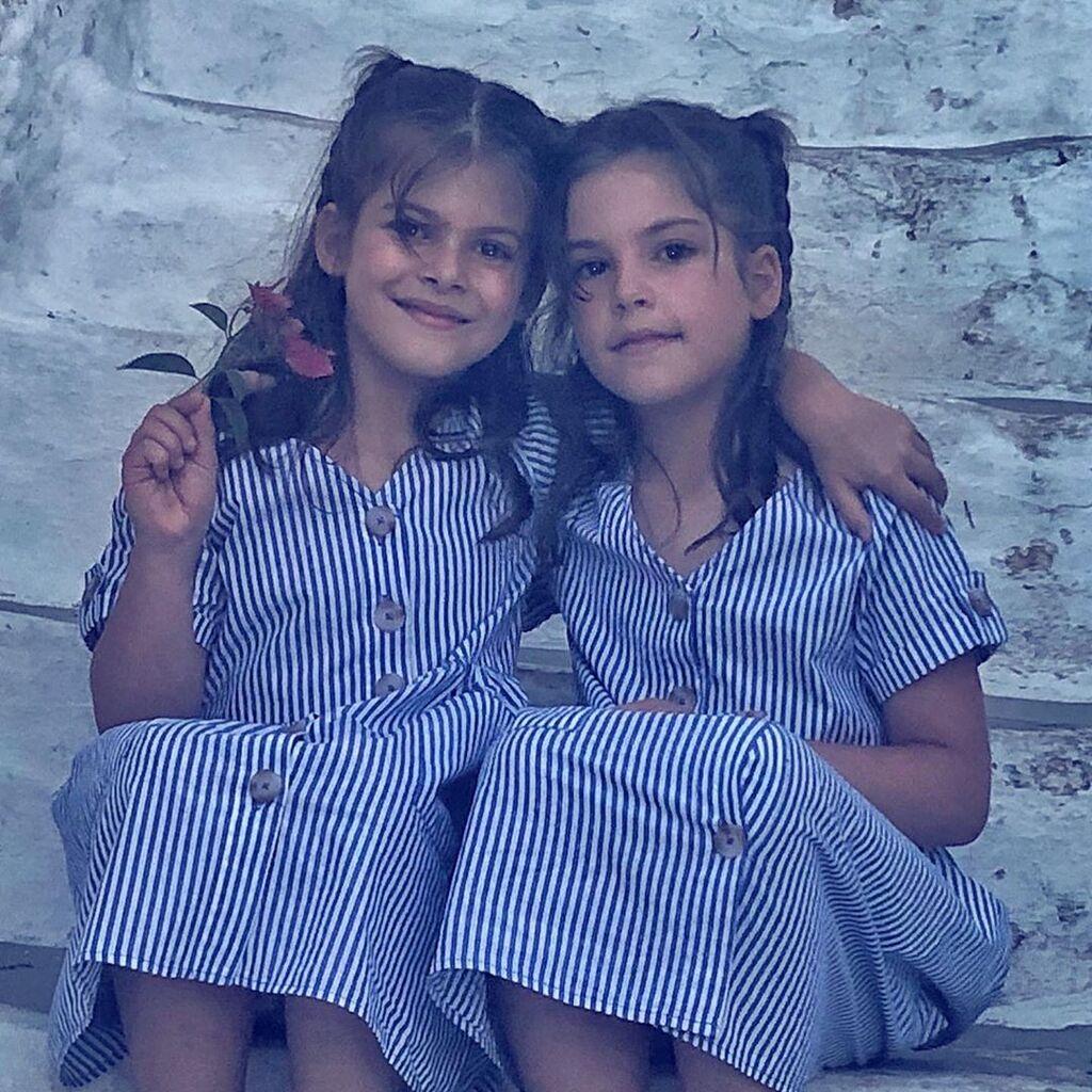 Χ. Βαρθακούρης: Σκάλισε κολοκύθες με τις κόρες του & μας δείχνει τον τρόπο