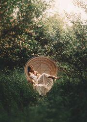 πηγή: Missie Lafrenz – www.missielafrenzphotography.com