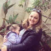 Πανελλαδικός Ταυτόχρονος Δημόσιος Θηλασμός 2020: «ΘηλάΖΩ… Είμαι ασφαλής»