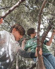 Οι γιοι της Σίσσυς Χρηστίδου είναι δυο κούκλοι - Δείτε τη νέα φώτο τους