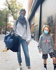 Σοφία Καρβέλα: Η σπάνια φωτογραφία που δημοσίευσε με τον πατέρα της (pics)